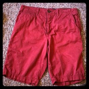 American Eagle Men's Shorts